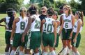 Lady Cav's Field Hockey Having Best Season Yet